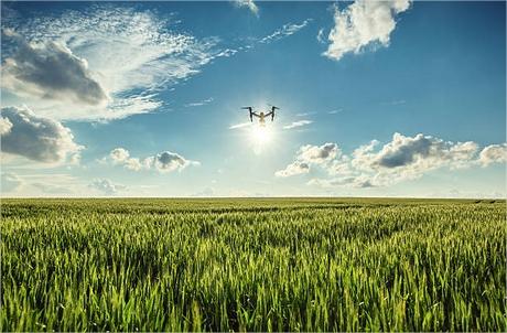 Ingeniería y topografía profesional. Vuelo dron León. www.babiaingenieria.com.