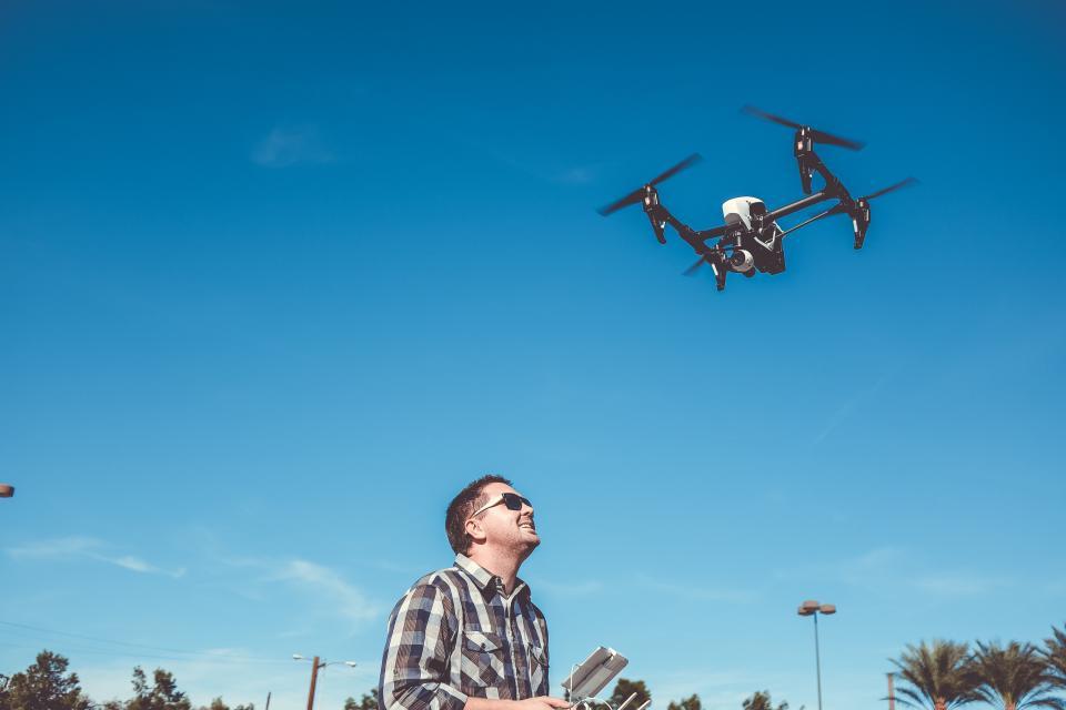 Ingeniería y topografía profesional. Vuelo drones León. www.babiaingenieria.com.