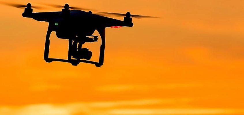 Trabajos de ingeniería y topografía. León dron. www.babiaingenieria.com