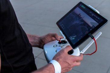 Trabajos de ingeniería y topografía. León drones. www.babiaingenieria.com