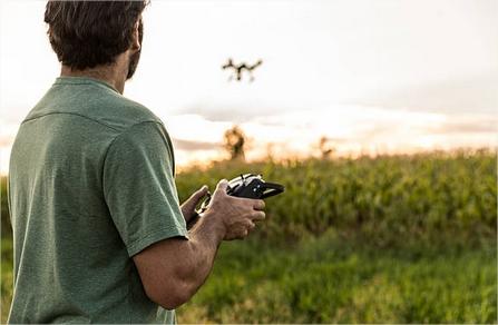 Trabajos y proyectos de ingeniería y topografía. Asturias dron.